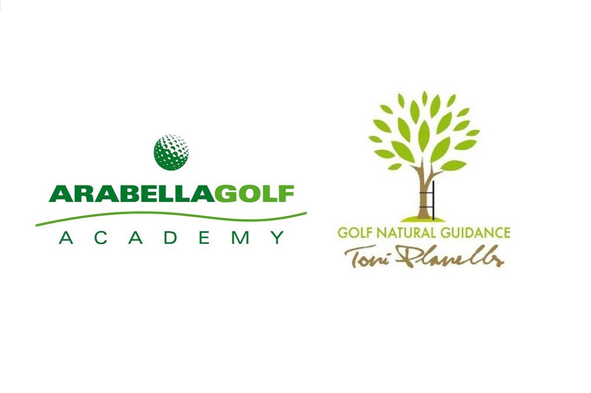 Arabella Golf Academy Change the Management