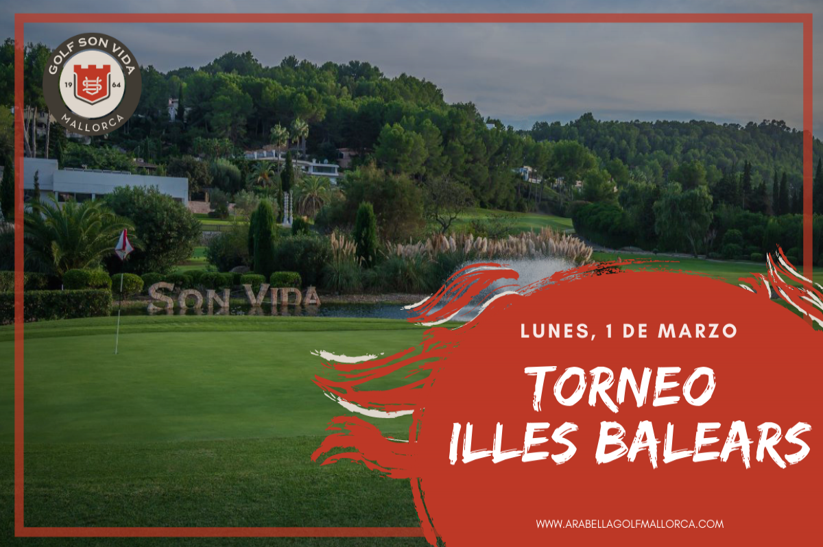 Illes Balears Tournament