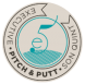 Golf Son Quint Pitch + Putt