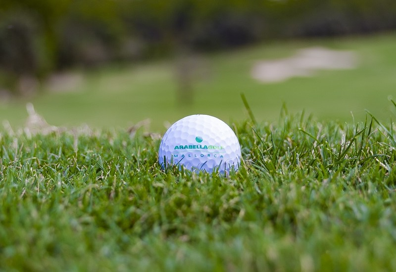 Learn more about  Arabella Golf Mallorca