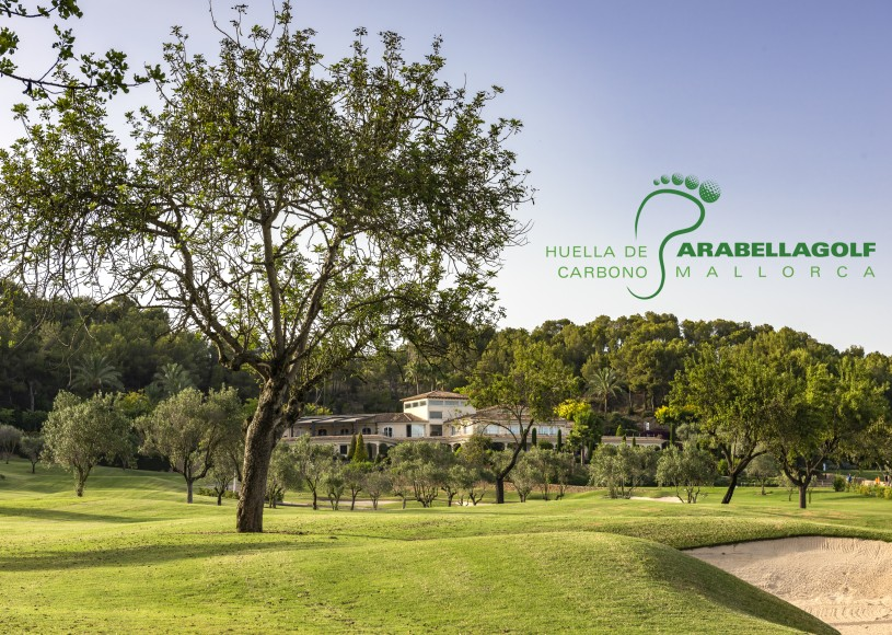 Arabella Golf Mallorca goes plastic-free in continued sustainability efforts