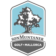 Welcome to Golf Son Muntaner